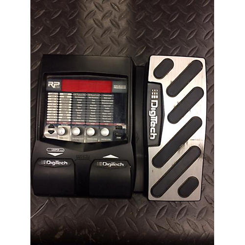 Digitech RP255 Effect Processor