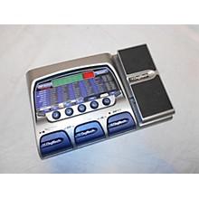 Digitech RP300A Multi Effects Processor