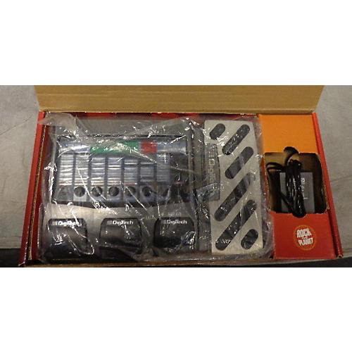 Digitech RP350 Effect Processor-thumbnail