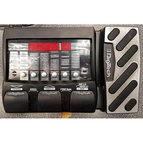 Digitech RP350 Effect Processor