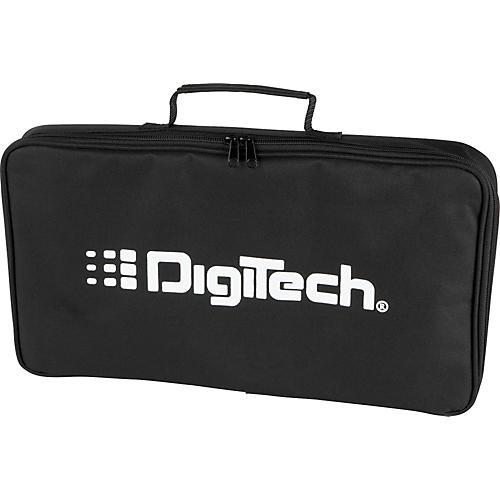 Digitech RP350 Gig Bag