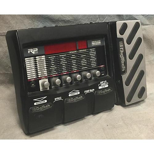 Digitech RP355 Effect Processor-thumbnail