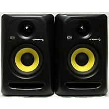 KRK RP4G3 Pair Volume Controller