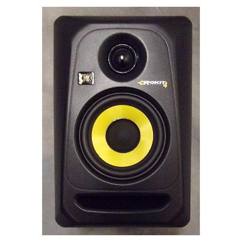 KRK RP4G3 Powered Monitor