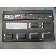Digitech RP5 Effect Processor