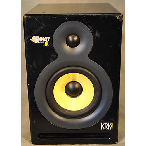 KRK RP5 Powered Monitor