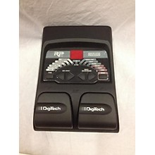 Digitech RP55 Effect Processor