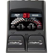 Digitech RP55 Guitar Multi-Effects Pedal Level 1