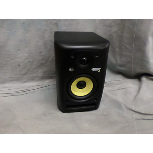 KRK RP5G2 Each Powered Monitor