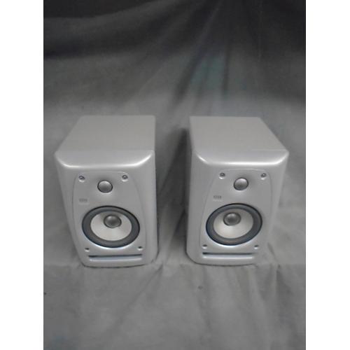 KRK RP5G2 Pair Powered Monitor-thumbnail