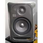 KRK RP5G3 Platinum Powered Monitor