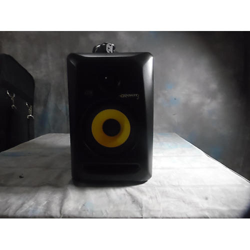 KRK RP5G3 Powered Monitor-thumbnail
