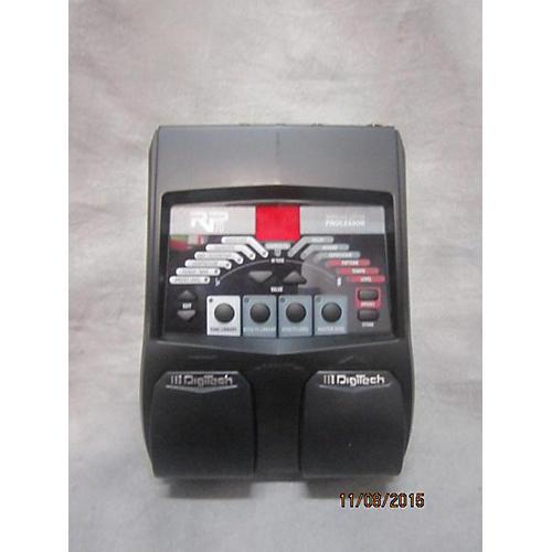Digitech RP70 ELEC PEDAL-E MULTI FX