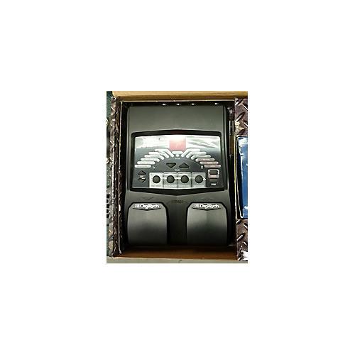 Digitech RP70 Effect Processor-thumbnail