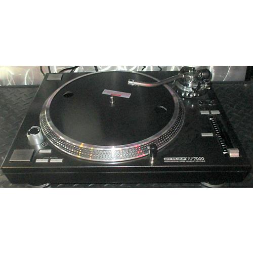 Reloop RP7000 Turntable-thumbnail