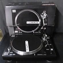 Reloop RP7000 Turntable