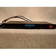 Furman RP8 Power Conditioner Power Conditioner