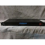 Furman RP8 Power Conditioner