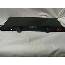 Furman RP8D POWER CONDITIONER Sound Package
