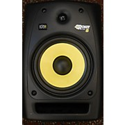 KRK RP8G2 Each Powered Monitor
