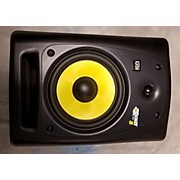 KRK RP8G2 Pair Powered Monitor