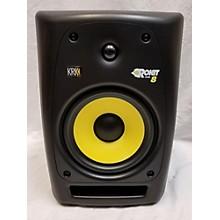 KRK RP8G2 Powered Monitor