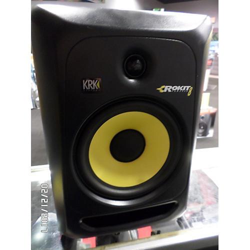 KRK RP8G3 Each Powered Monitor