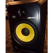 KRK RP8G3 Each Powered Monitor