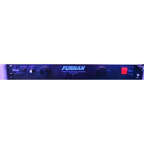 Furman RP8L Power Conditioner
