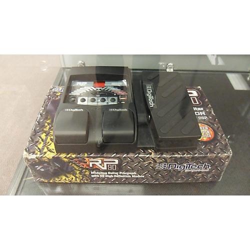 Digitech RP90 Effect Processor
