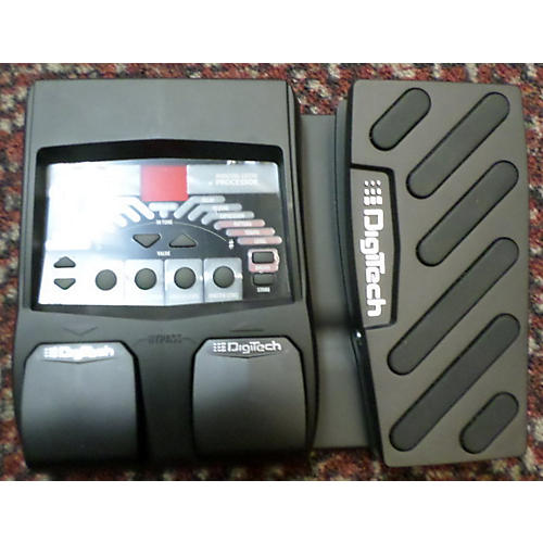 Digitech RP90 Effect Processor