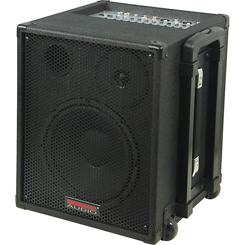Nady RPA-2 Portable PA System
