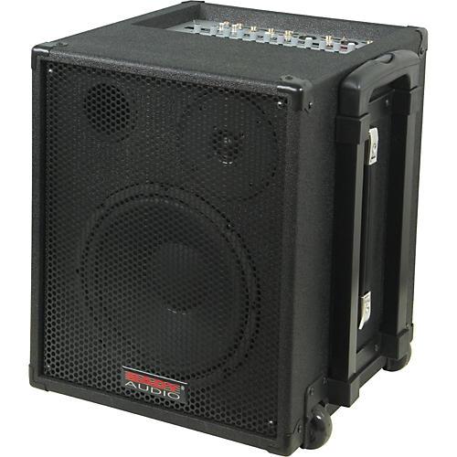 Nady RPA-2 Portable PA System-thumbnail