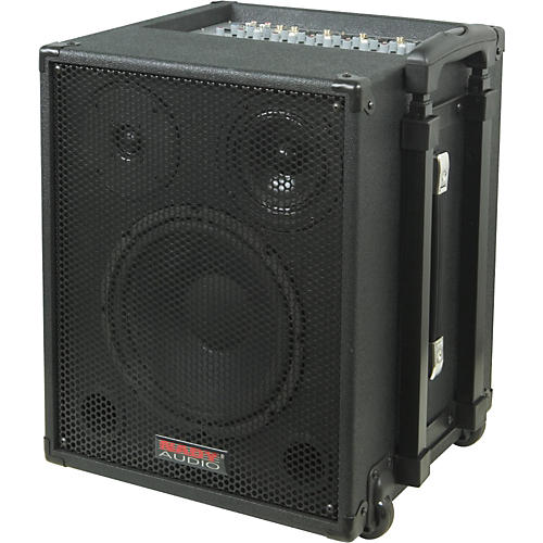 Nady RPA-4 Portable PA System