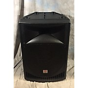 Rockville RPG-15 Powered Speaker