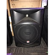Rockville RPG10 Powered Speaker