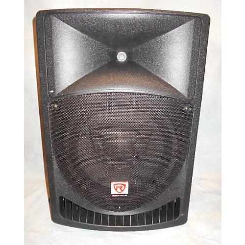 Rockville RPG12 Powered Speaker