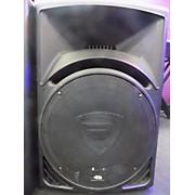 Rockville RPG15 Powered Speaker