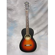 RPH-05 Dirty Thirties Acoustic Guitar