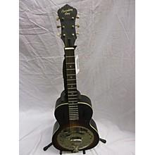 Recording King RPH-R1TS Acoustic Guitar