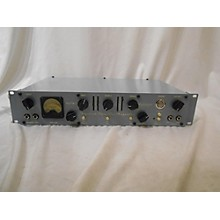 Ashdown RPM-1 Bass Preamp