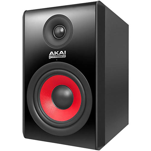 Akai Professional RPM500 Black Studio Monitor-thumbnail