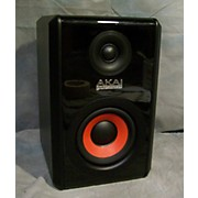 Akai Professional RPM500 Powered Monitor