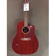 Rogue RQADEQ-m Acoustic Electric Guitar