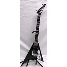 Jackson RR Randy Rhoads Pro Electric Guitar