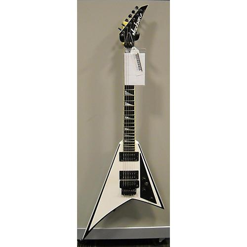 Jackson RR1 Randy Rhoads USA Electric Guitar