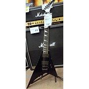 Jackson RR1 Randy Rhoads USA Electric Guitar