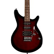 RR100 Rocketeer Electric Guitar