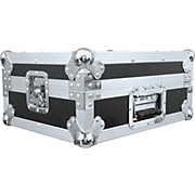 "Road Ready RR12MIX 12"" Mixer Case"