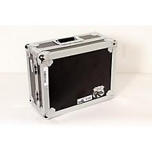 "Road Ready RR12MIX 12"" Mixer Case"